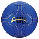 Trivela Altis Futbol Topu