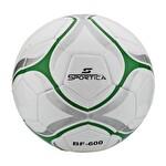 Sportica BF-600 Futbol Topu