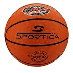 Sportica BB-100 Basketbol Topu