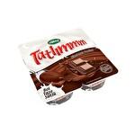 Tatlımmm Cikolatalı Puding 4x100 g