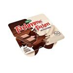 Tatlımmm Bol Sütlü Çikolatalı Puding 4x70 g