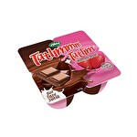 Tatlımmm Çikolatalı Çilekli Puding 4x70 g