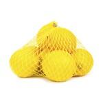 Limon File 1 kg