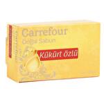 Carrefour Kükürt Sabun 125 g