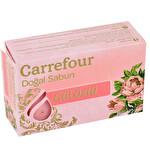 Carrefour Gül Sabun 125 g