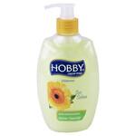 Hobby Sıvı Sabun Bahar Tazeliği 400ml