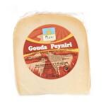 Rani Çiftliği Gauda Peyniri
