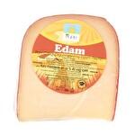Rani Çiftliği Edam Peyniri Kg