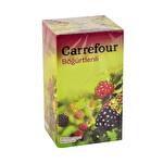 Carrefour Böğürtlen Çayı 2*20 g