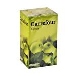 Carrefour Elma Çayı 2*20 g
