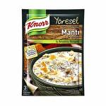 Knorr Yoğurtlu Mantı Çorba 98 g