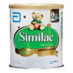 Similac 2 Mama 360 g