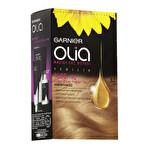 Olia Sarı 8,0
