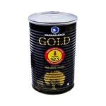 Marmarabirlik Gold 800 g