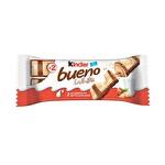 Ferrero Kınder Bueno Whıte T2 39 G