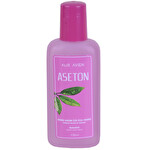 Alix Avien Aseton Pink 130 ml