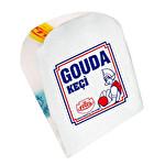 Frico Keçi Gouda 220 g