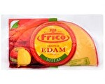 Frico Edam Peyniri 235 g