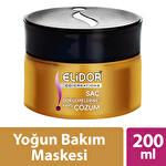 Elidor Koparak Dökülmelere Karşı Maske 270 ml