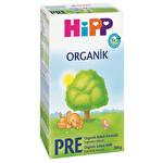 Hipp Organik PRE Bebek Formülü 300 g