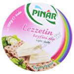 Pınar Light Üçgen Peynir 8X12.5 g