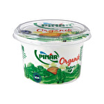 Pınar Organik Yoğurt 1000 g