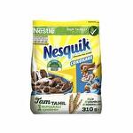 Nestle Nesquik Çokokare Kakaolu Tahıl Gevreği 310g