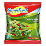 Superfresh Fasulye 450 g