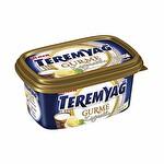 Teremyağ Gurme Kase Margarin 500 g