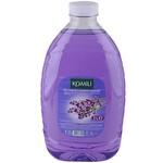 Komili Sıvı Sabun Lavanta 2 lt