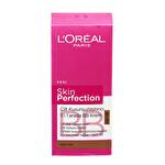 Loreal Skin Perfection BB Krem 50 ml