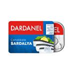 Dardanel Sardalya 68 g
