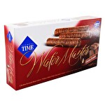 Time Wafer Master Çikolata 75 g