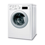 Indesit EWE 91283 SL TK 9 KG Çamaşır Makinesi