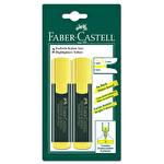 Sarı Fosforlu Kalem