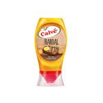 Calve Hardal Sos 250 g