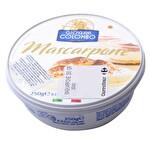 Glovanni Colombo Mascarpone 250 g