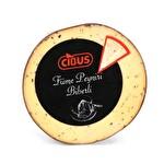 Frico Füme Peynir Biberli kg