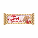 Torku Gofret Çilek 160 g