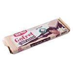 Torku Gofret Kakao ve Vanilya 160 g
