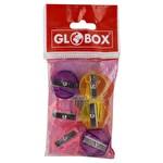 Globox Kalemtıraş