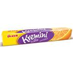 Ülker Kremini Portakallı 50 g