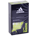 Adidas Pure Game Edt 100 ml