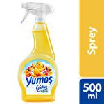 Yumoş Sprey Comfort Spring 500 ml