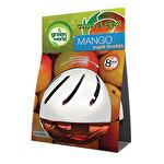 Green Wordl 75 Ml Banyo Oda Kokusu Mango