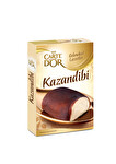 Carte D'Or Kazandibi 182 g