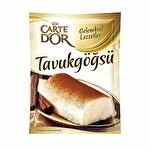 Carte D'Or Tavuk Göğsü 143 g