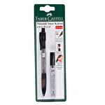 Faber Castell Mekanik Sınav Kalemi 2.0 mm