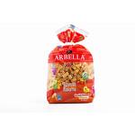Arbella Family Rakamlar 350 g