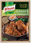 Knorr Fırında Tavuk Otlu Çeşni 37 g